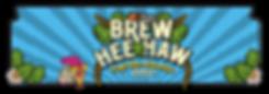 Brew_heehaw2020_header.png