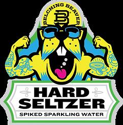 Belching Beaver Seltzer.png