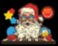 Santa 2019.png