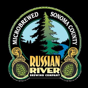 Russian River Brewing Company