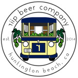 Riip Beer Company