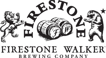 Firestone Brewing Company