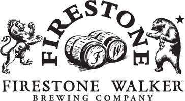Firestone Brewing Company