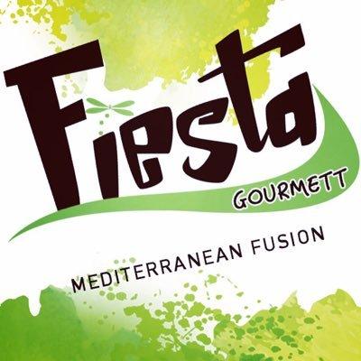 Fiesta Gourmett