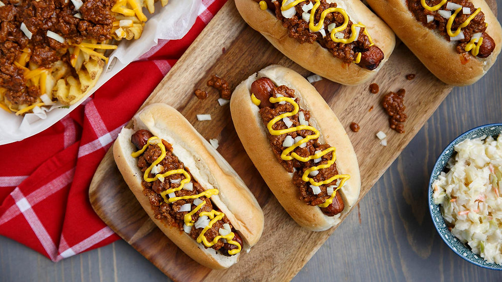 Chili_Hot_Dogs_2000x1125.jpg