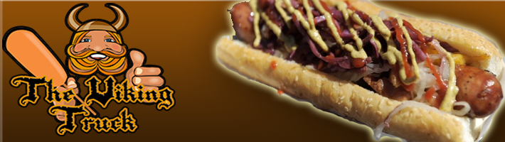 Viking Truck food banner.png