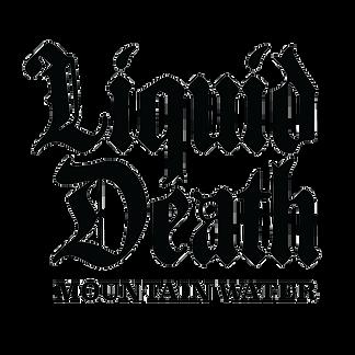 Liquid-Death-Logo.png