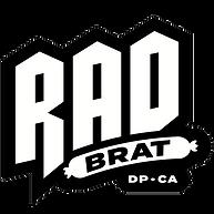 RAD BRAT_BLK & WHT.png