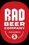 RAD BEER CO.