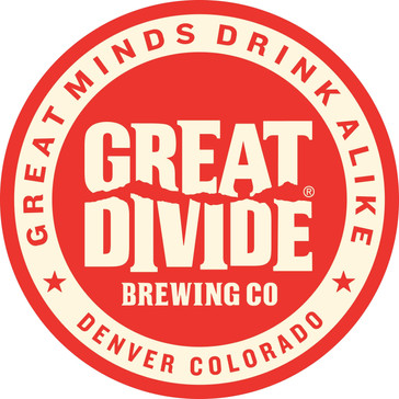 Great Divide Brewing.jpeg