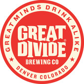 Great Divide Brewing.jpeg