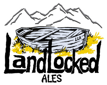 Land Locked Brewing