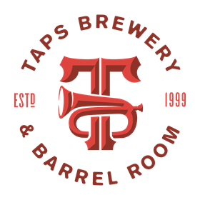 Taps Brewery & Barrel Room