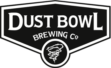 Dust Bowl Brewing
