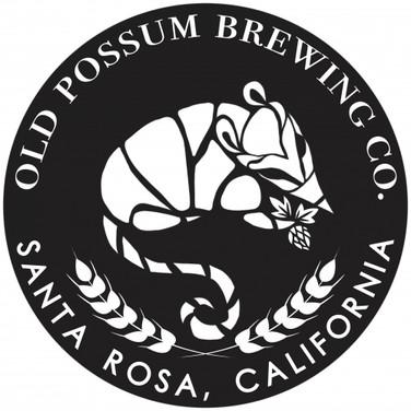Old Possum Brewing