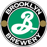 Brookyln Brewery