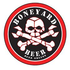 Boneyard.png