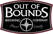 Out of Bounds Brewing Company