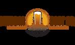 Burgeon Brewing