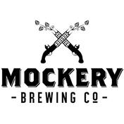 Mockery Brewing.png