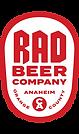 radbeer_logo_R&W.png