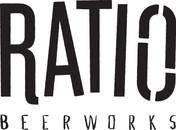 Ration Beer Works