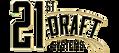 21st-Draft-Systems-Logo-Custom-Design-In