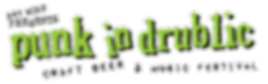 PID_logo_horiz.png