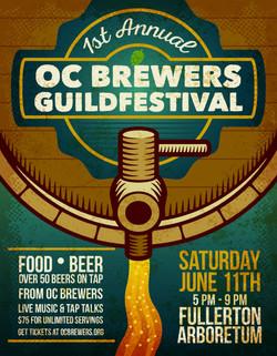 _original_Beer-Festival-2
