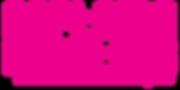 CQ_Logo_P_Trans.png