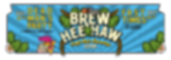 Brew_heehaw2018_header.png