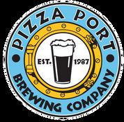 Pizza Port.png