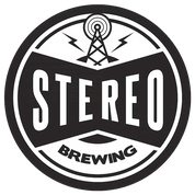 Stereo Brewing