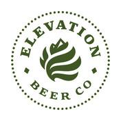 Elevation Beer