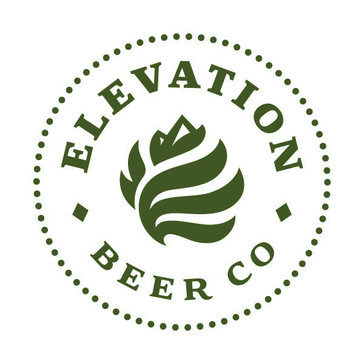 Elevation Beer