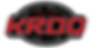 kroq-1200x630.png