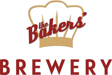 The Bakers Brewery