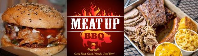 Meat Up.jpg