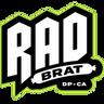 RAD LOGO GREEN STROKE.png