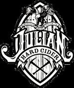 Julian Hard Cider