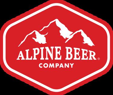 Alpine Beer Comany