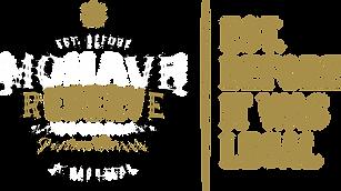 MCC_MR Est Logo White.png