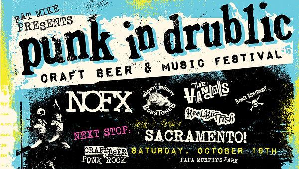 Punk In Drublic - Sacramento.jpg