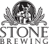 StoneBrewing.png