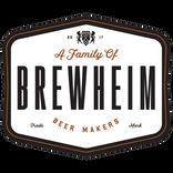 Brewheim