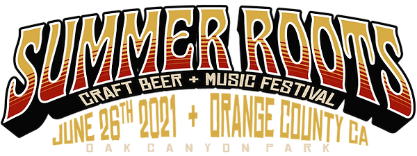 Summer Roots Logo.png