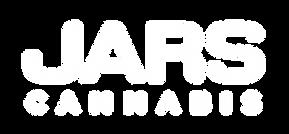 LARGE..JARS-Cannabis_FINAL_Logo_White.pn