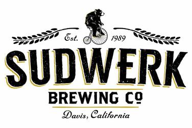 Sudwerk Brewing Co.
