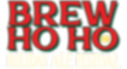 Brewhoho19_logo_NO YEAR.png