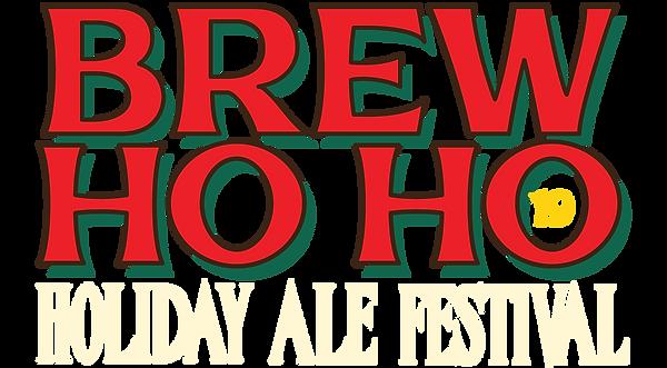 Brewhoho19_logo_NO YEAR.png